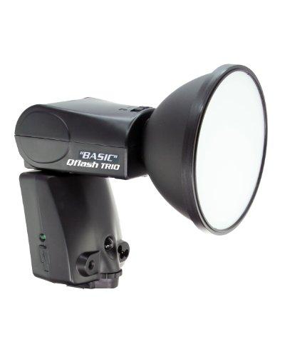 Quantum Qflash TRIO Basic for Nikon QF8NB