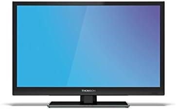 Thomson 71 cm (28 pulgadas) – Televisor con retroiluminación LED ...