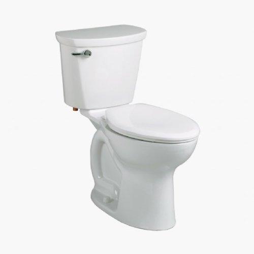 American Standard 3517A.101.020 Toilet Bowl, White