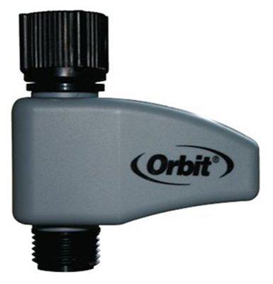 Orbit valve 58874N