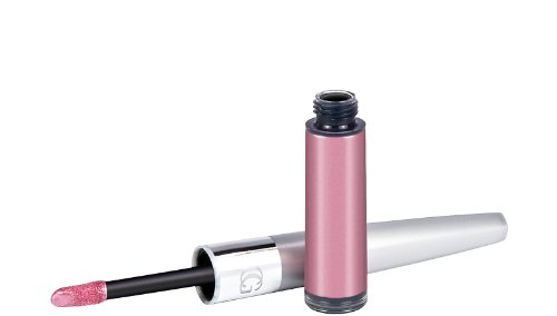 Covergirl Outlast Smoothwear All Day Lipcolor-pinkluminescence(795), 2 ()
