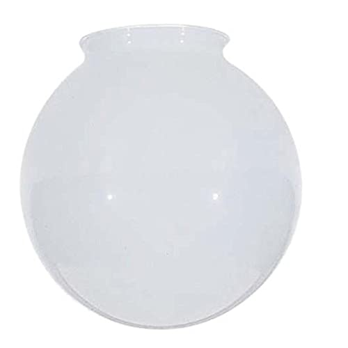 Replacement Globe For Pendant Light Fixture Astonbkkcom: Ceiling Light Replacement Globe: Amazon.com