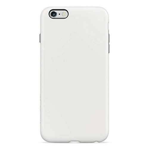 Rhinoshield PlayProof Case Apple iPhone 6/6S White