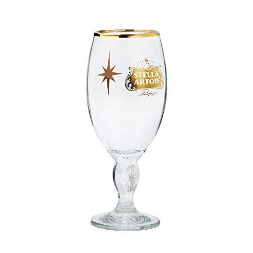 Special Beer - 4