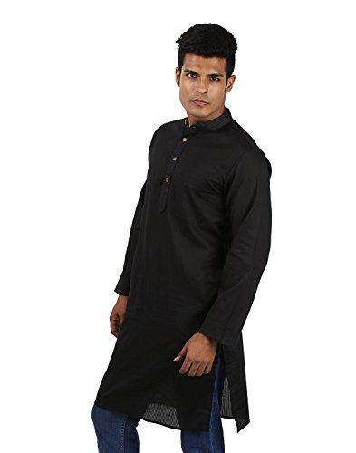 The 8 best kurta