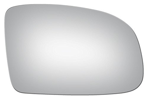 Burco 3648 Convex Passenger Side Replacement Mirror Glass for 1998-2003 PONTIAC GRAND PRIX