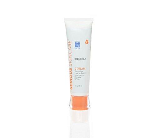 Serious C Skin Care - 2
