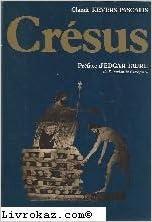 Lire un Crésus pdf ebook