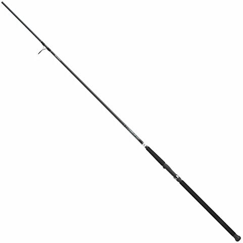 Daiwa Emcast Surf Rod 2 Pieces Line