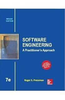pressman software engineering 7th edition free download