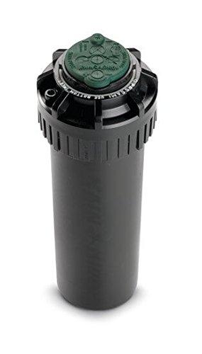 Rain Bird 5000 Plus Series Pressure Regulator Seal-A-Matic Sprinkler Heads Bundle 6 Pack 5004+PCSR SAM Rotors with IrriFix Nozzle Box Including 6 Nozzle Trees and 1 Rotortool Screwdriver