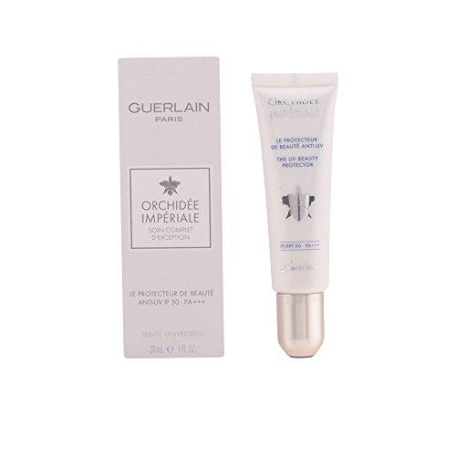 Guerlain Sunscreen