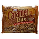 Kraft, Caramel Bits, 11oz Bag (Pack of 3) Thank you all with me to entrust to Starworld market stewardship. Best Regard