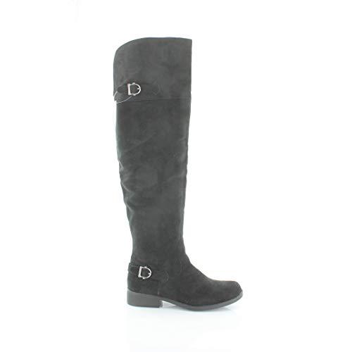 Stivali Donna Frauen Mico Black Rag us American EZx0q5HwB