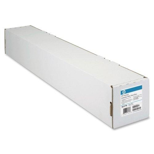 HEWQ6579A - HP Universal Photo Paper