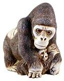 Harmony Kingdom Saving Grace the Gorilla