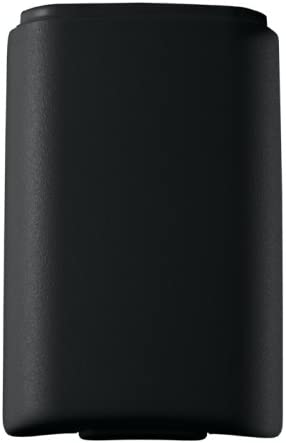 Microsoft Xbox 360 Rechargeable Battery Pack Níquel-Metal hidruro (NiMH) batería Recargable - Batería/Pila Recargable (Níquel-Metal hidruro (NiMH), Negro): Amazon.es: Videojuegos