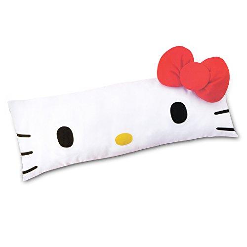 Hello-Kitty-32inch-Long-Hug-Pillow