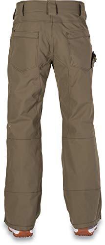 Dakine Men's Artillery Waterproof Pants