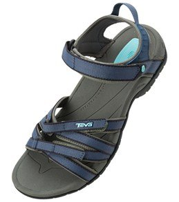 teva-womens-tirra-bering-sea-8