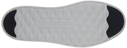 Nuovo Equilibrio Donna 628 Corte Stile Di Vita Scarpa Gioiello / Sedona