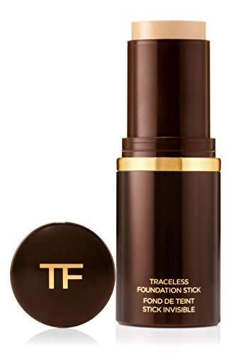 TRACELESS FOUNDATION STICK - 2.0 Buff