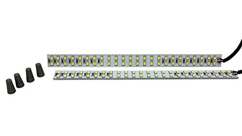 T5 Led Strip Light in US - 6