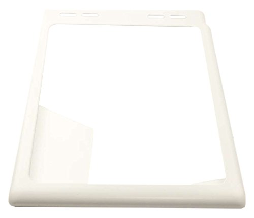 Samsung DA97-08370A Assembly Shelf Fre-Mid 8185894