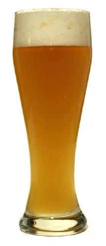 Spritz & Bite Hefeweizen, Beer Making Extract Kit