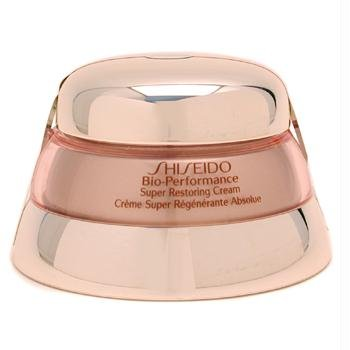 Shiseido Bio Performance Super Restoring Cream 50ml/1.7oz