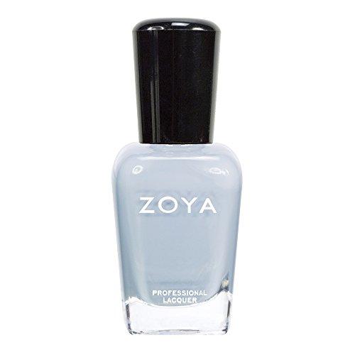 Best Nail Polish (ZOYA Nail Polish, Kristen, 0.5 Fluid Ounce)