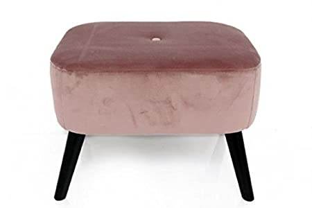 Awe Inspiring Downton Interiors Modern Pink Velvet Button Dressing Table Cjindustries Chair Design For Home Cjindustriesco