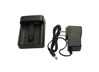 LP-E4 LP-E4N Charger for Canon SLR EOS 1D Mark III, Canon EOS 1D Mark IV, Canon EOS-1D X by photo High Quality