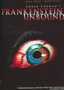 Frankenstein Unbound ()