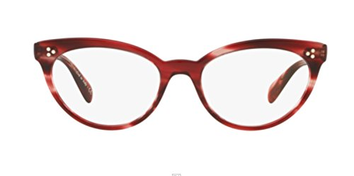 0ov Oliver nbsp;u 5380 Eyeglasses 1616 Peoples nbsp;cherry Cocobolo Arella Authentic Tq1qwRxnf