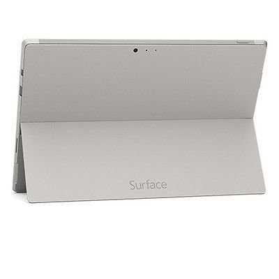 Microsoft Surface Pro 3 Tablet (12-Inch, 128 GB, Intel Core i3, Windows 10) by Microsoft (Image #2)