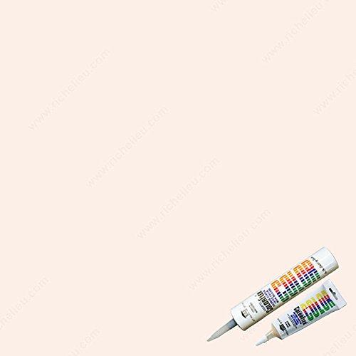 acrylic-latex-caulk-colorflex-4-oz-tube-with-silicone-color-flesh
