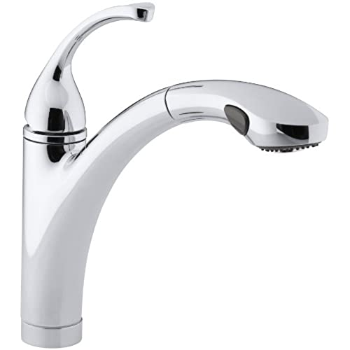 Kohler Forte Faucet Parts Amazon Com