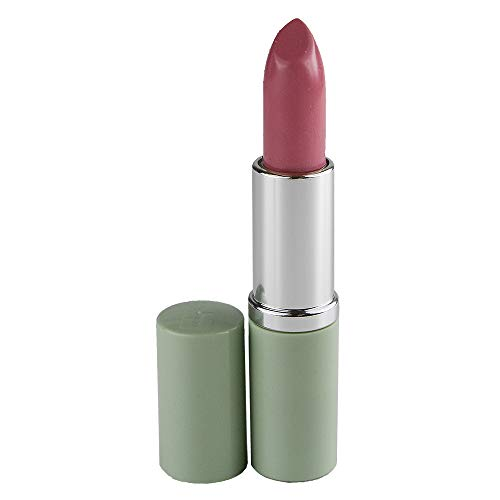 Clinique Long Last Soft Matte Lipstick (green tube) - Matte Beauty