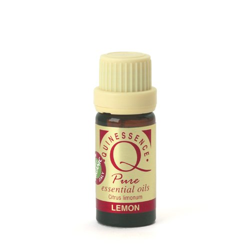 lemon-essential-oil-certified-organic-10ml-by-quinessence-aromatherapy