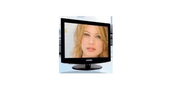 Shinelco TVL 2043DT- Televisión, Pantalla 20 pulgadas: Amazon.es: Electrónica