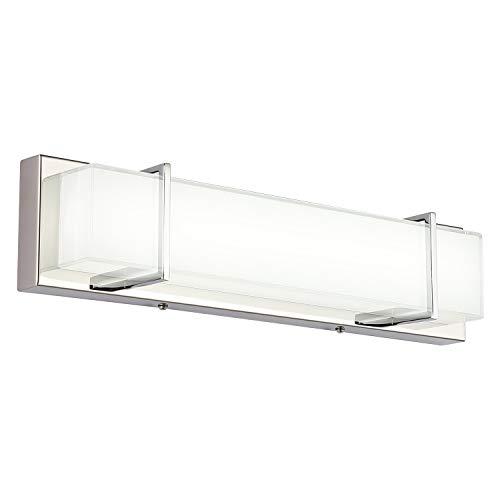 7Degobii Bathroom Vanity Light Fixtures 19