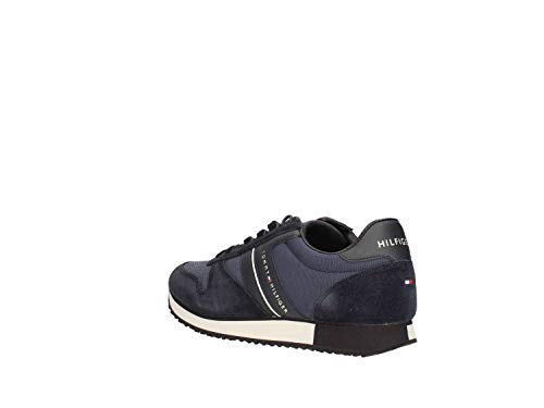 FMOFMO1921 Sneakers Tommy Hilfiger Sneakers FMOFMO1921 Tommy Harren Harren Hilfiger Tommy 01C60qPv