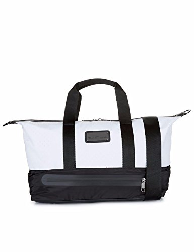 Adidas By Stella McCartney Small Gym Bag by adidas