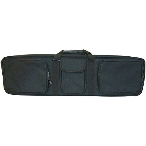 double rifle range bag - 9