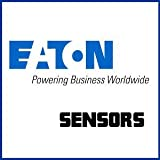 EATON DURANT 57701-470 RATE METERUSED