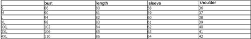 Casual Manches Robes T Pullover Col Long Slim Hanche Longues Patchwork de Jumper Mini Chandail Rouge Gavemenget Shirts Package Tunique Shirt Automne Haut Party Pull Sweat Rond Printemps Gala Femme wx8Snva60q