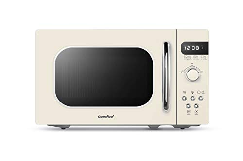 cute microwaves