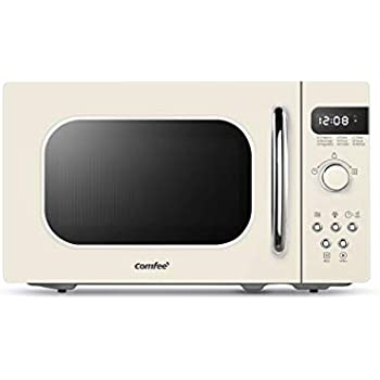 Amazon.com: Sharp Half Pint Microwave Oven: Compact