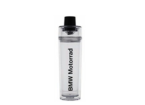 bmw-water-bottle